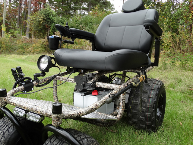 nomad-powered-wheelchair-2