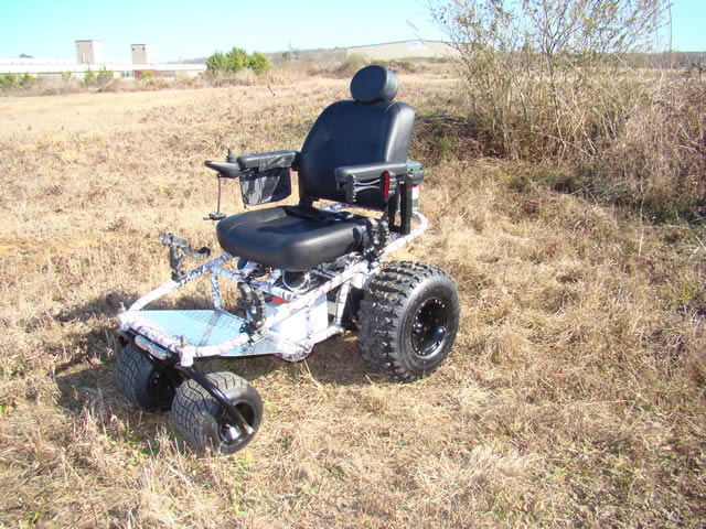 nomad-powered-wheelchair-3