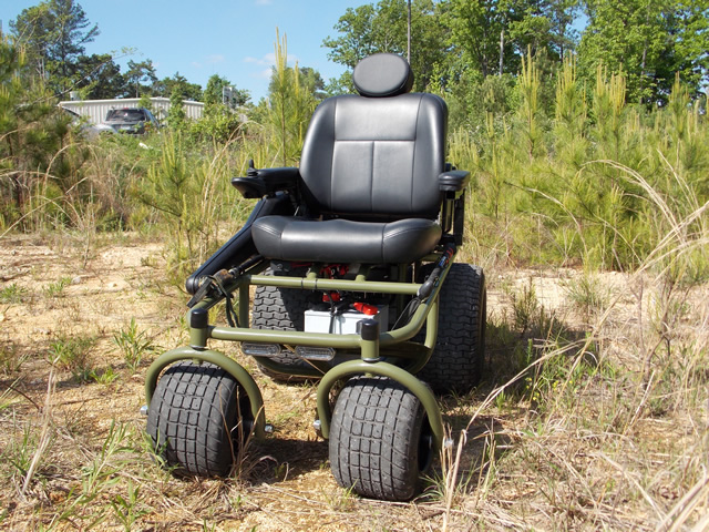 nomad-powered-wheelchair-6