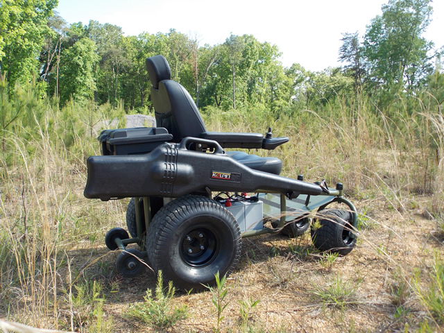 nomad-powered-wheelchair-7