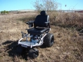 nomad-powered-wheelchair-5