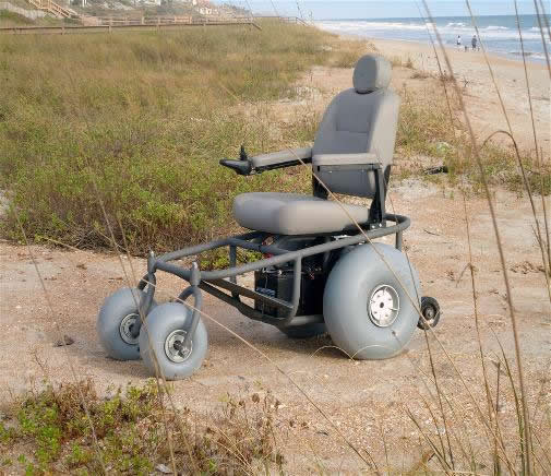 beach-power-wheelchair-4
