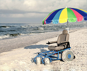 beach-power-wheelchair-5