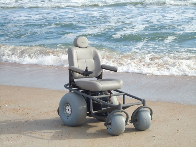 beach-powered-wheelchair-1