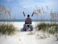 beach-power-wheelchair-2