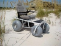 beach-power-wheelchair-3