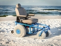 beach-power-wheelchair-6
