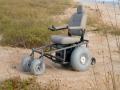 _wsb_505x436_beach-chair-07